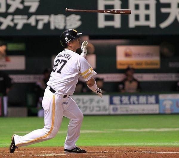 プロ野球日本シリーズブックメーカー