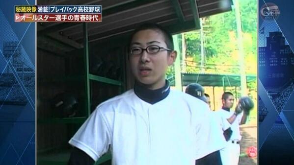 プロ野球ブックメーカー